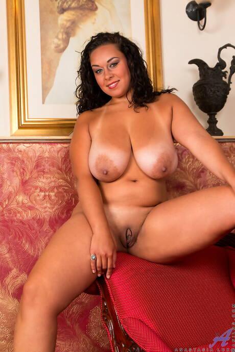 Big Latina Ass Porn