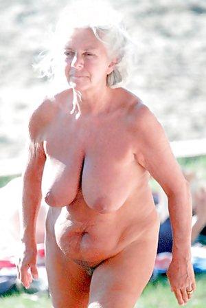 Older Milf Women Porn
