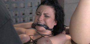 Painful Milfs Sex Porn
