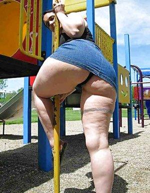 big booty milfs nackt