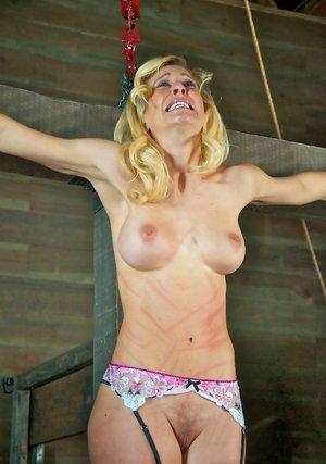 Milf Rough Sex Porn