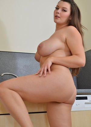 Fatty Milf Porn