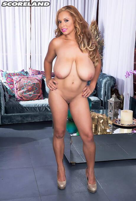 Mature Tits Milfs Porn