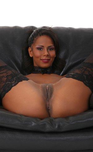 Milfs Black Ass Porn