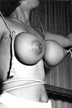 Milf Bondage Porn