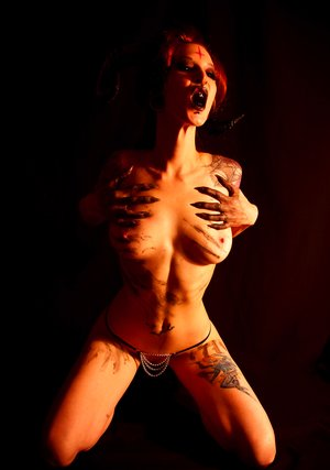 Nude Milf Ass Porn