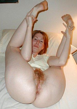 Flexy Milf Porn